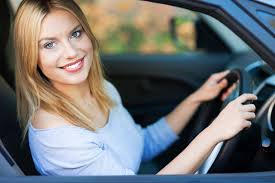 driving lesson 2