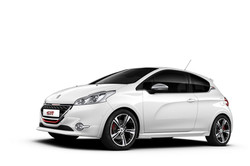2013-Peugeot-208-GTi-6