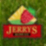 Jerry's Berries.jpg