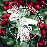 manorun.jpg