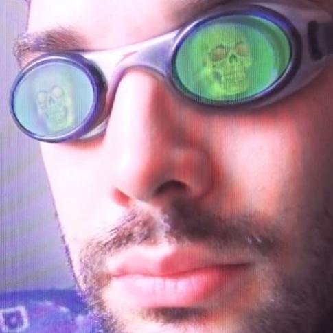 Benamin-death-goggle.png