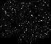 TRIUMPF_LogoVECT.png