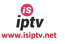 issiptv_logo.jpg