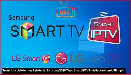 smartiptv_flasbellek_yükleme videosu.jpg