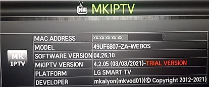mkiptv3.jpg