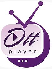 ott-player-logo.jpg