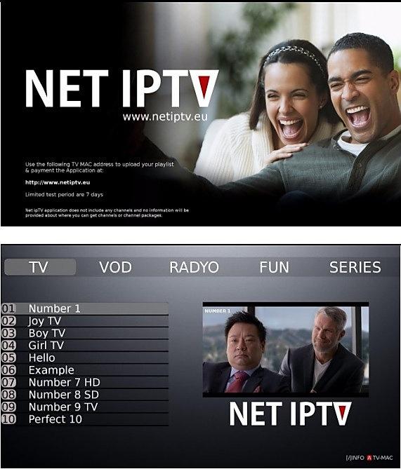 NETIPTV-resim-dikey.jpg