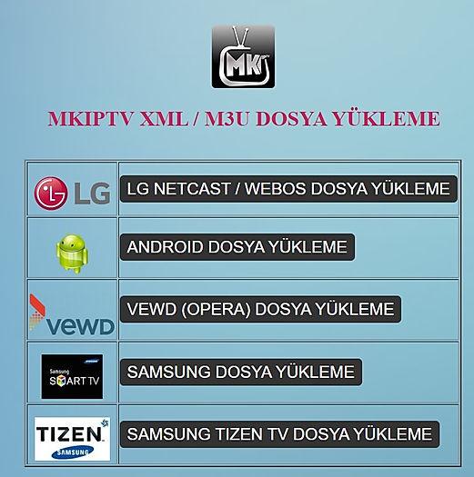 MKIPTV.jpg