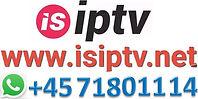 ssiptv_logo_3.jpg