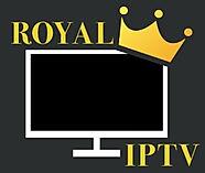 royal_iptv.jpg