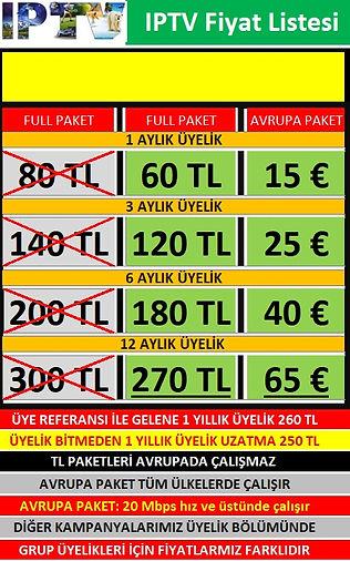 010821 FİYAT LİSTESİ.jpg