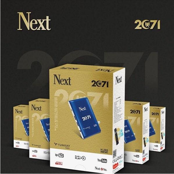 NEXT2071-1.jpg