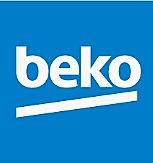 beko_logo.jpg