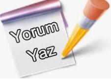 yorumyap_2.jpg