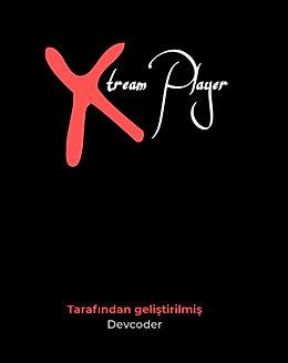 xtream Player _mi.jpg