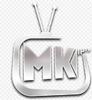 mkiptv1.jpg