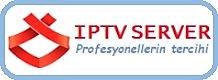 iptvserver_logo.jpg