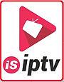 iptv-logo.jpg