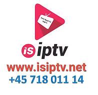 isiptv_logo_TEL.jpg