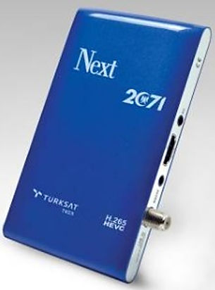 NEXT2071.jpg