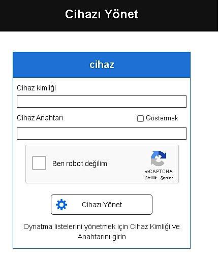 duplexiptv-cihaz_yönetimi.jpg