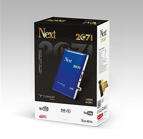 NEXT2071-2.jpg