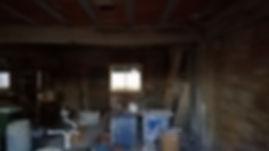 IMG_20170911_194259_1.jpg