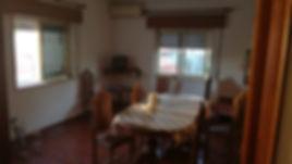 IMG_20170911_191808.jpg