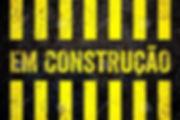 em-construcao-no-português-sob-o-sinal-d