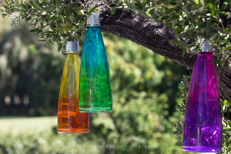 chrystelle raso photographe catalogue terria bouteille solaire