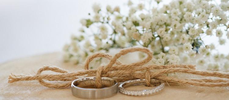 Mariage en Seine et Marne