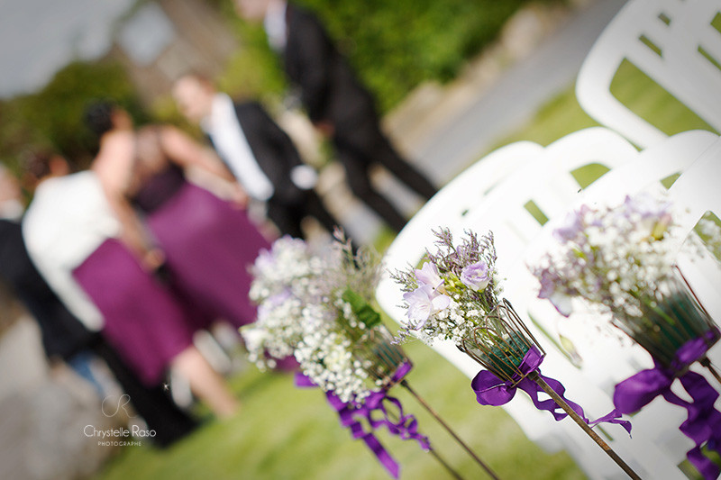 mariage chrystelle raso photographe