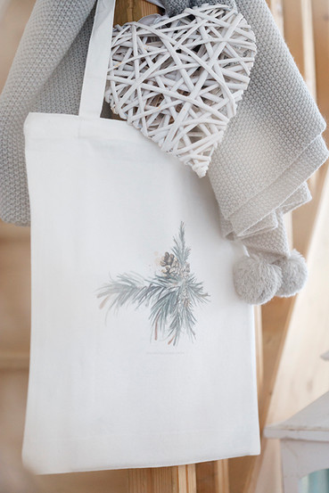 chrystelle_raso_graphiste_tote_bag_colle