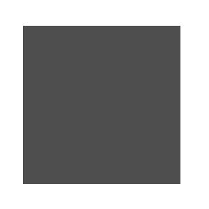 LOGO_Chrystelle Raso_conception_graphiqu