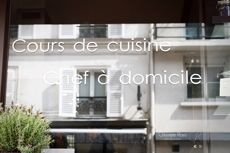 chrystelle raso photographie atelier culinaire