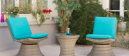 catalogue meuble jardin