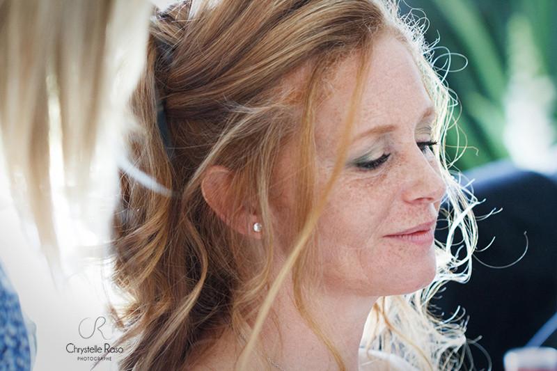 Chrystelle Raso photographe de mariage région parisienne