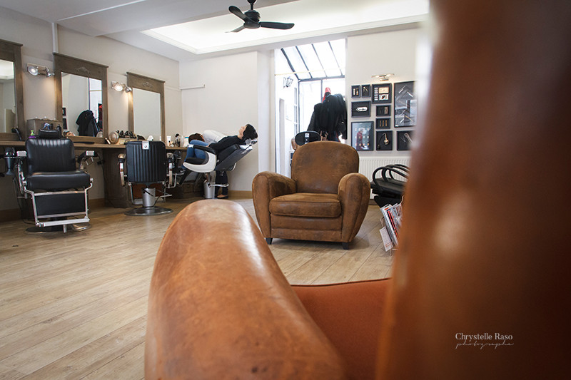 salon de coiffure provins