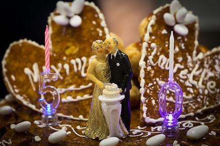 50 ans mariage 094 copie.jpg