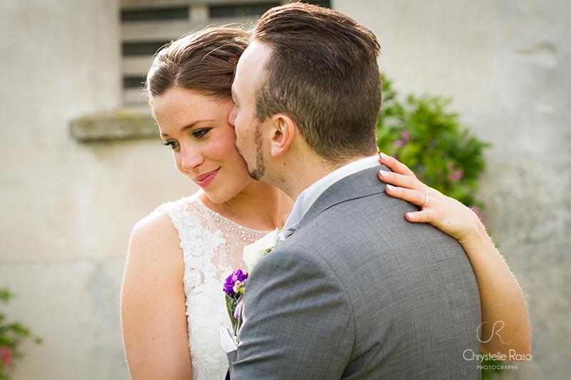 mariés chrystelle raso photographe