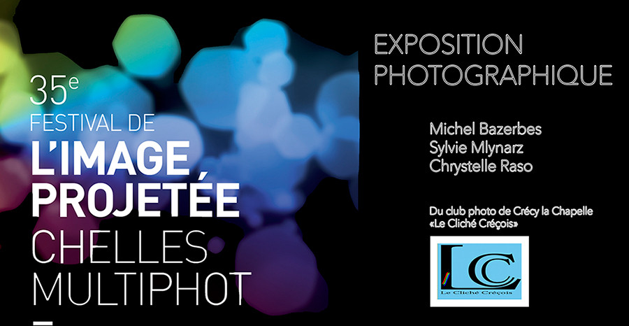 expoPhotoFip2015LCC900.jpg