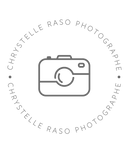 logo Chrystelle Raso photographe_Plan de