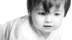 Chrystelle Raso photographe portrait