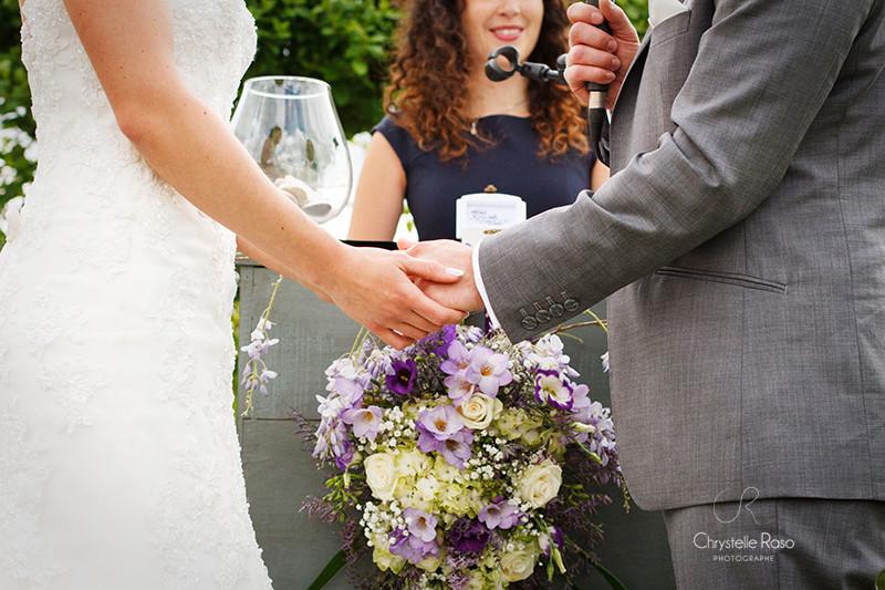 mariage chrystelle raso photoraphe
