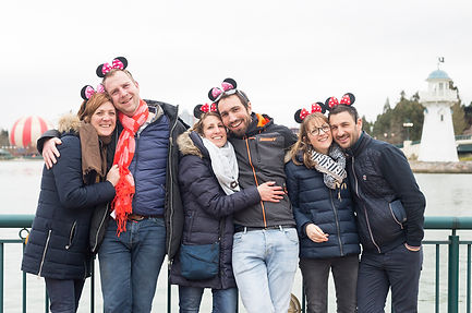 séance_famille_disney_village_58_copie.j