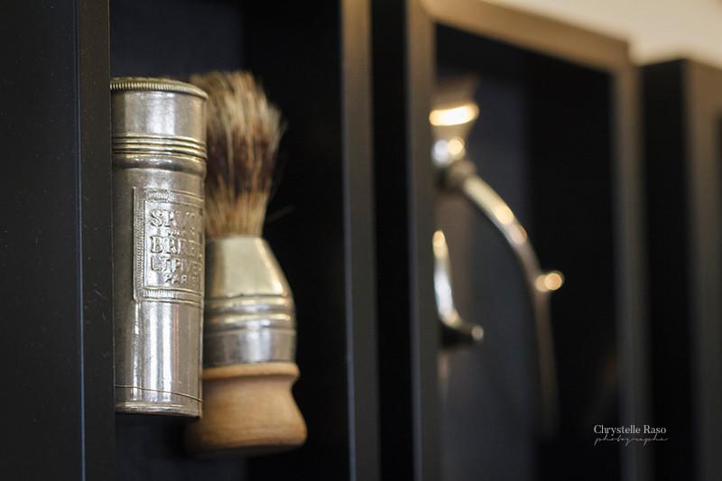 accessoires coiffeur à  provins