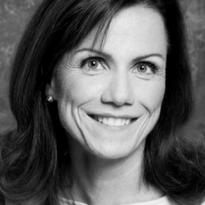 Kathy Pike