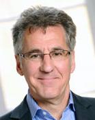 Martin Knapp