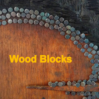 wood blocks.jpg