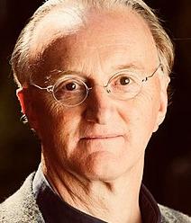 Sir Graham Thornicroft